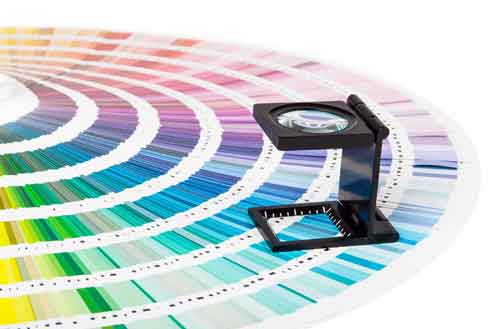Printing-page-image