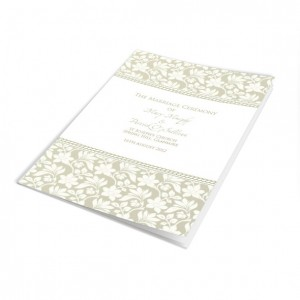 free wedding templates carbon copy printing cork carbon copy