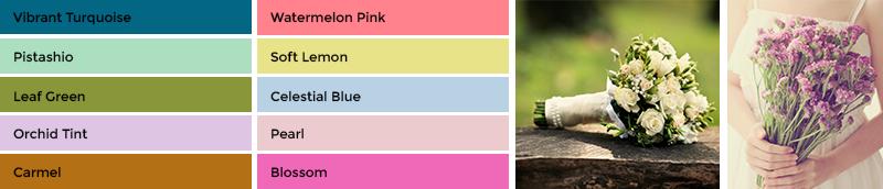 colour-trends-2